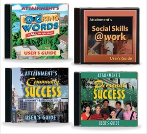 Community Skills Software Bundle
