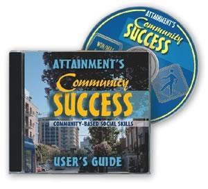Community Success Software